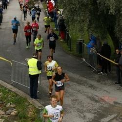 Jüri Jaansoni Kahe Silla jooks - Kadri Hekk (916)