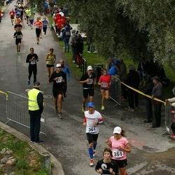 Jüri Jaansoni Kahe Silla jooks - Indrek Roio (361)
