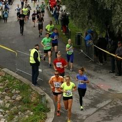 Jüri Jaansoni Kahe Silla jooks - Liis Grete Atonen (292)
