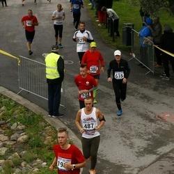 Jüri Jaansoni Kahe Silla jooks - Stanislav Krasnogorov (487)