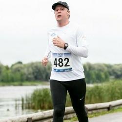 Jüri Jaansoni Kahe Silla jooks - Oliver Jaakson (482)