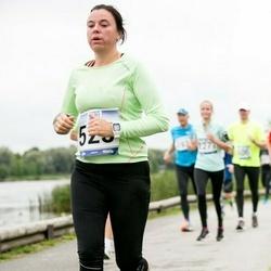 Jüri Jaansoni Kahe Silla jooks - Elela Heinam (525)