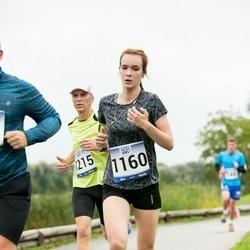 Jüri Jaansoni Kahe Silla jooks - Laura Laud (1160)