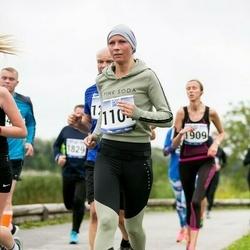 Jüri Jaansoni Kahe Silla jooks - Kaivi Kukk (1104)