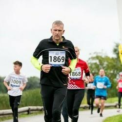 Jüri Jaansoni Kahe Silla jooks - Aivar Jakobson (169)