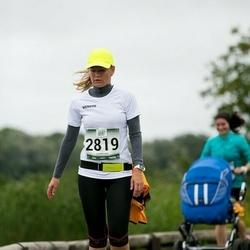 Jüri Jaansoni Kahe Silla jooks - Anne-Mari Pevkur (2819)