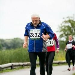 Jüri Jaansoni Kahe Silla jooks - Elmar Põder (2832)