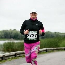 Jüri Jaansoni Kahe Silla jooks - Eleri Lapp (2737)
