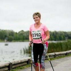 Jüri Jaansoni Kahe Silla jooks - Jana Napritson (2792)