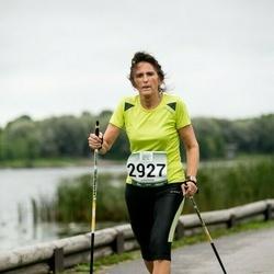 Jüri Jaansoni Kahe Silla jooks - Maiu Udalov (2927)