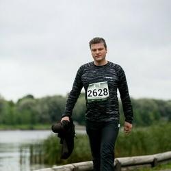 Jüri Jaansoni Kahe Silla jooks - Sergei Berdaru (2628)