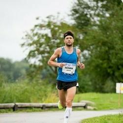 Jüri Jaansoni Kahe Silla jooks - Marek Nõmm (9)