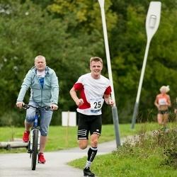 Jüri Jaansoni Kahe Silla jooks - Timmo Jeret (25)