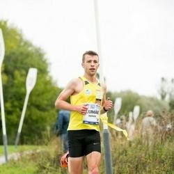 Jüri Jaansoni Kahe Silla jooks - Indrek Ilumäe (14)