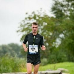 Jüri Jaansoni Kahe Silla jooks - Teet Kokk (20)