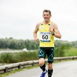 Jüri Jaansoni Kahe Silla jooks - Raido Raspel (60)