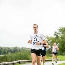 Jüri Jaansoni Kahe Silla jooks - Igor Skatško (27)
