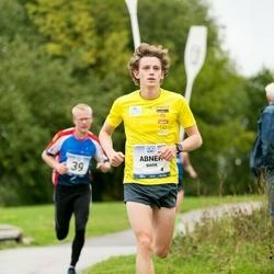 Jüri Jaansoni Kahe Silla jooks - Mark Abner (4)