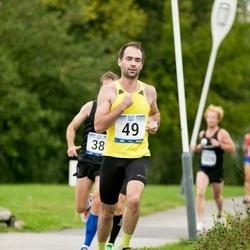 Jüri Jaansoni Kahe Silla jooks - Jan Dubrovski (49)