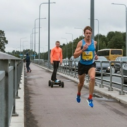Jüri Jaansoni Kahe Silla jooks - Argo Jõesoo (6)