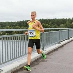 Jüri Jaansoni Kahe Silla jooks - Jürgen Külm (23)