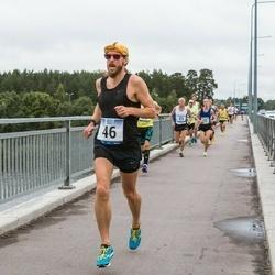 Jüri Jaansoni Kahe Silla jooks - Kain Väljaots (46)