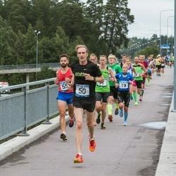 Jüri Jaansoni Kahe Silla jooks - Priit Talu (50)