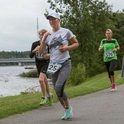 Jüri Jaansoni Kahe Silla jooks - Janek Kähr (254)