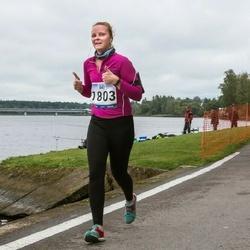 Jüri Jaansoni Kahe Silla jooks - Elina Vihtol (1803)