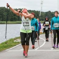 Jüri Jaansoni Kahe Silla jooks - Helen Ollep (2799)