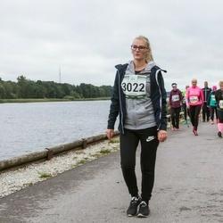 Jüri Jaansoni Kahe Silla jooks - Laura Jürioja (3022)