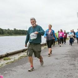 Jüri Jaansoni Kahe Silla jooks - Mart Lintsi (2755)