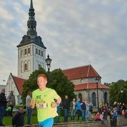 Nike Noortejooks/ We Run Tallinn - Andi Noot (28)