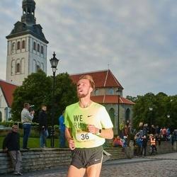 Nike Noortejooks/ We Run Tallinn - Olavi Allase (36)