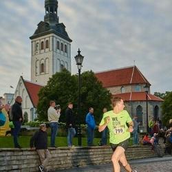 Nike Noortejooks/ We Run Tallinn - Leonid Latsepov (799)