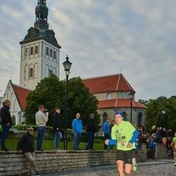 Nike Noortejooks/ We Run Tallinn - Deniss Šalkauskas (56)