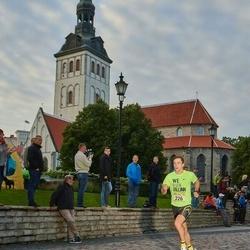 Nike Noortejooks/ We Run Tallinn - Jon Arne Gaundal (226)