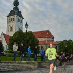 Nike Noortejooks/ We Run Tallinn - Eivind Jenssen (225)
