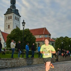 Nike Noortejooks/ We Run Tallinn - Johannes Sikk (23)