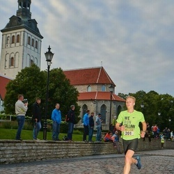 Nike Noortejooks/ We Run Tallinn - Robert Telpt (201)