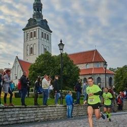 Nike Noortejooks/ We Run Tallinn - Artur Melkumjan (237)