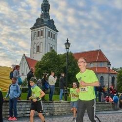 Nike Noortejooks/ We Run Tallinn - Artjom Bulatski (733)