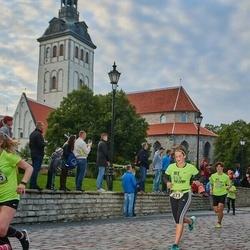 Nike Noortejooks/ We Run Tallinn - ´tuuli Loho (871)