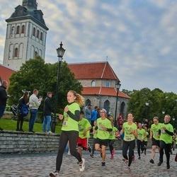 Nike Noortejooks/ We Run Tallinn - Andra Järva (589)