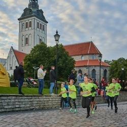 Nike Noortejooks/ We Run Tallinn - Anna Perštuk (677)