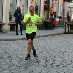Nike Noortejooks/ We Run Tallinn - Andi Nõmmela (44)
