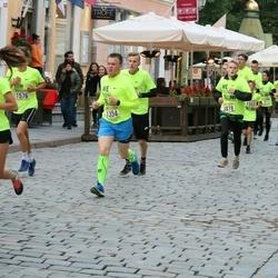 Nike Noortejooks/ We Run Tallinn - Georg Prees (925), Risto Väljak (1354), Artur Võlu (1501)