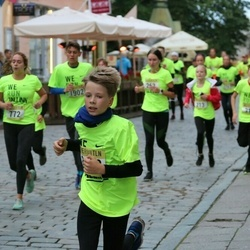 Nike Noortejooks/ We Run Tallinn - Andra Punt (772)