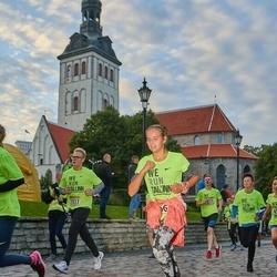 Nike Noortejooks/ We Run Tallinn - Alex Veltson (2837)