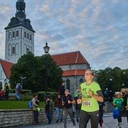 Nike Noortejooks/ We Run Tallinn - Anastasija Kulakova (3464)